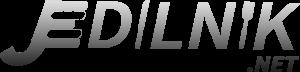Jedilnik.net logo